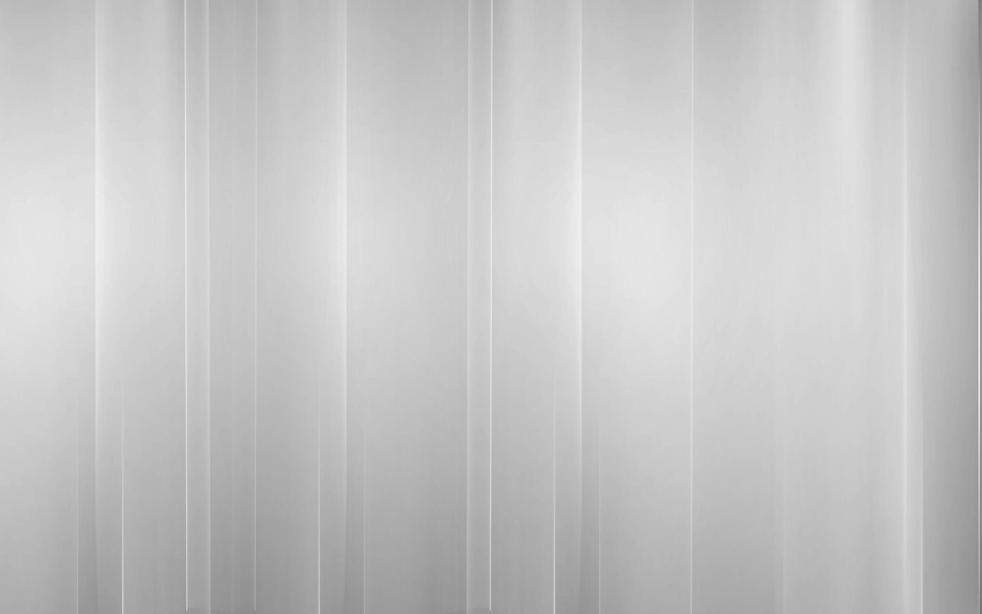 shades-of-grey-wallpaper