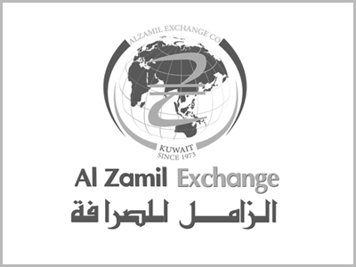Al Zamil