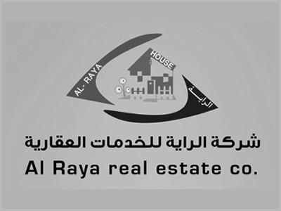 Alraya Real Estate