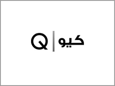 Q - Web