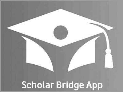 Scholar Bridge App