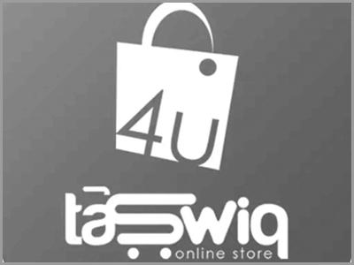 Taswiq4u App