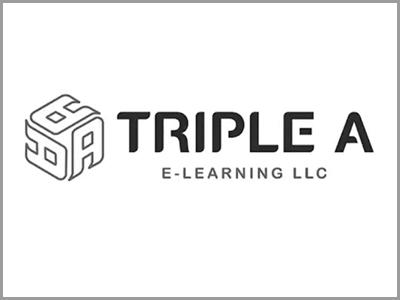 Triple A App