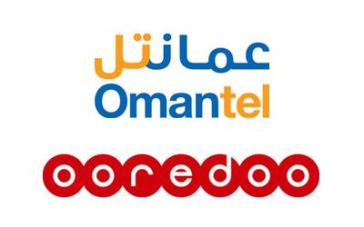 Oman Networks - Bulk SMS