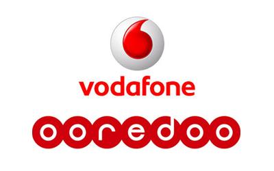 Qatar Networks - Bulk SMS