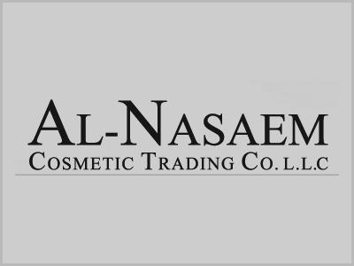 Al - Nasaem