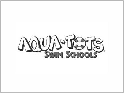 Aqua Tots