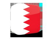 Bahrain SMS