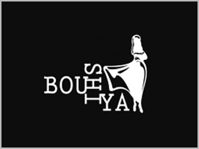 Black Boushiya