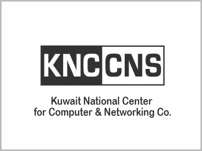 Kuwait National Center