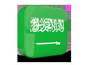 KSA SMS