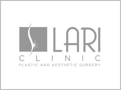 Lari Clinic