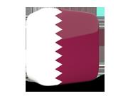 Qatar SMS