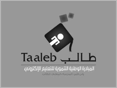 Taaleb